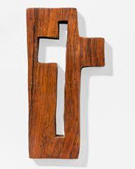"""Résultat de recherche d'images pour """"noll sculpteur croix"""""""