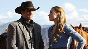 The official website for Westworld on HBO, featuring videos, images, schedule information and episode guides.