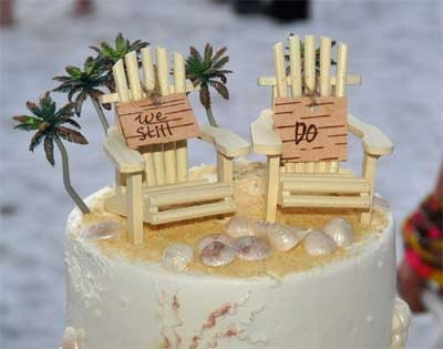 Best Anniversary Party Ideas Images On Pinterest