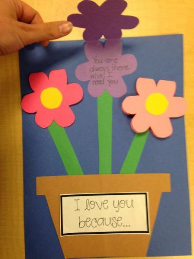 25+ best ideas about Mothers day
