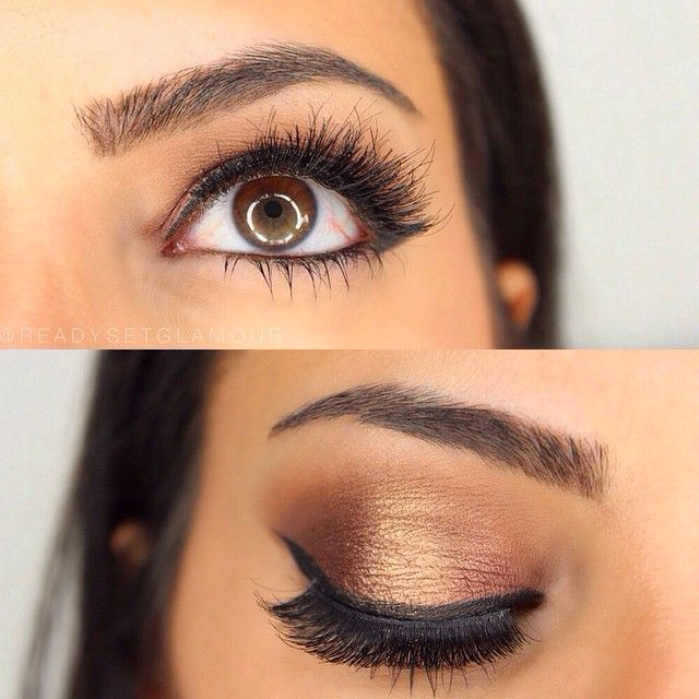 Recreate this ''Palette With Endless Possibilities''