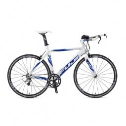 Bicicleta Fuji Aloha 1.0 (Triatlón)   Trimundo  $28899.00