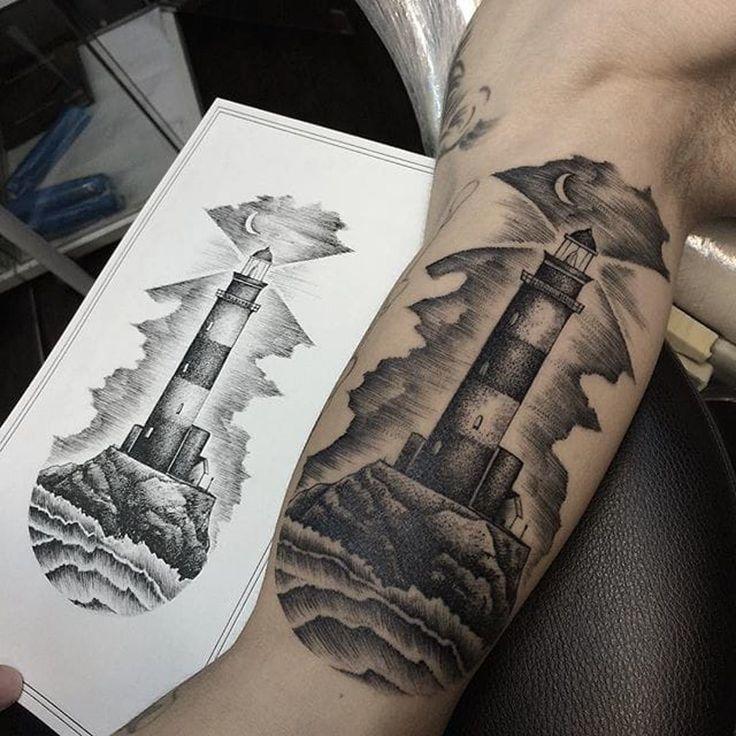 Finde dein nächstes Tattoo