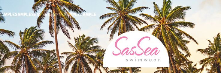 Create a facebook cover photo for new glamorous swimwear brand by Taduuza