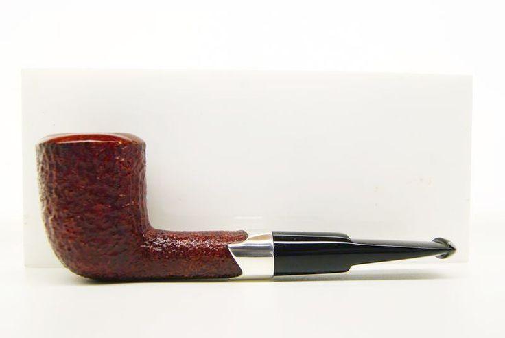 Beker e Musicò : Beker e musicò sabbiata rossa - Tabaccheria Sansone - Pipe Tabacco Sigari - Accessori per fumatori