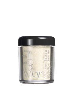 iluminare el huesito de la ceja y el lagrimal; Cyº color-in-tense de Cyzone - (Tono White Rucyan) #PrimerasVecesbyCyzone