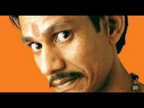 Vijay Raaz Best Emotional Scene Form Shabnam Mausi# विजय राज़ का बेस्ट एक...