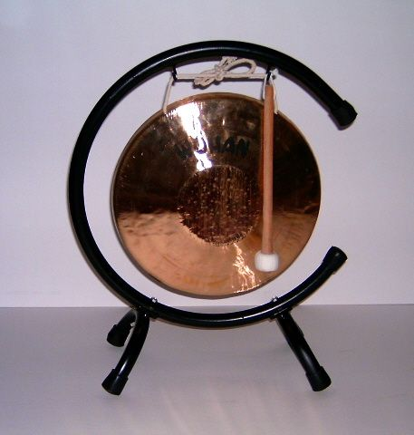 36 Best Images About My Gong Collection On Pinterest