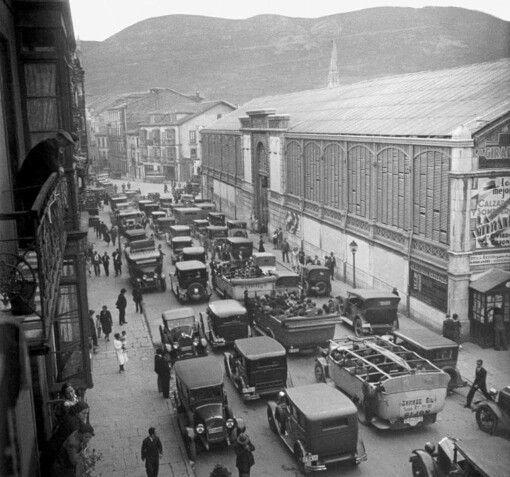 C/Pelayo 1920 Oviedo