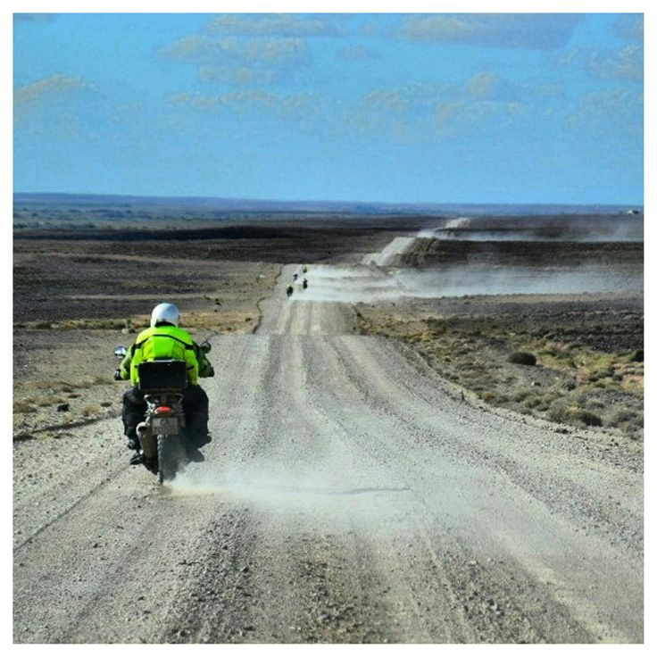 South Africa Backroads Motorcycle Adventure with MotoQuest. For info go to: https://www.motoquest.com/guided-motorcycle-tours-southafrica/