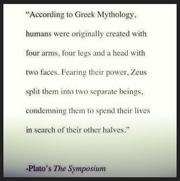 greek mythology quotes pinterest greek mythology