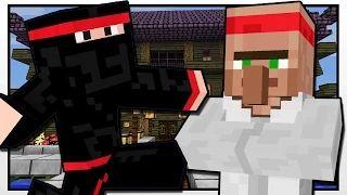 Juegos - YouTube