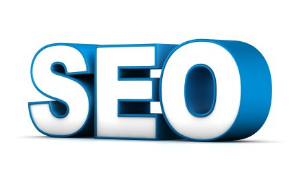 if they do seo in your website then your website presence increase day by day.!