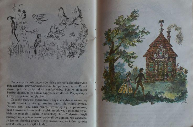 Wspomnień Czar: Jan Marcin Szancer