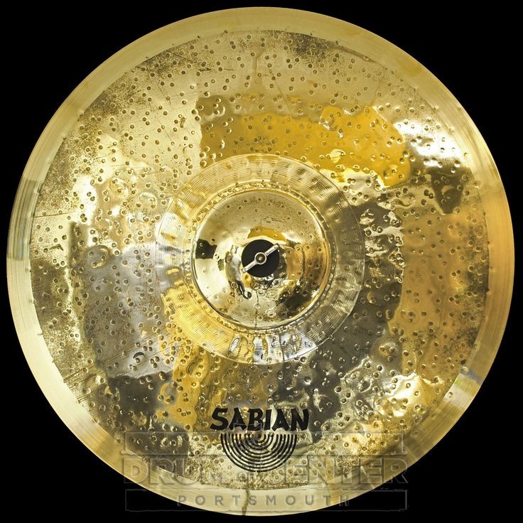 17 best images about cymbals on pinterest istanbul gretsch and jazz. Black Bedroom Furniture Sets. Home Design Ideas