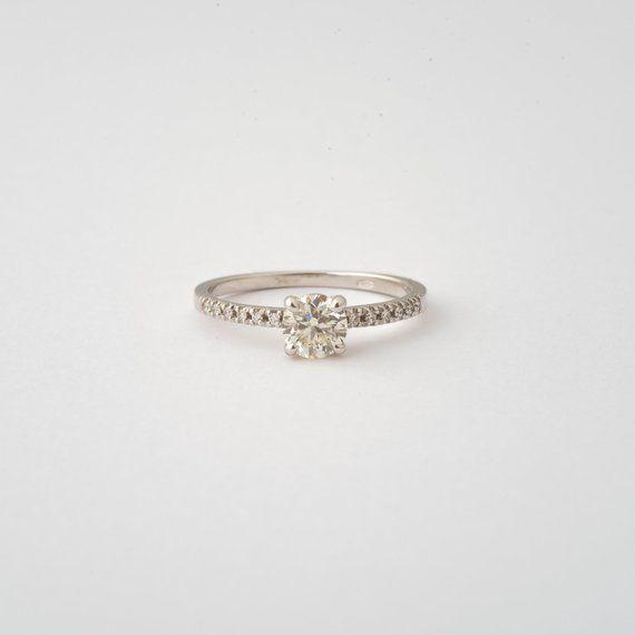 Willst Du Mich Heiraten Ideen Fur Deinen Originellen