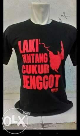 Arsip: Kaos Muslim Jenggot - Cirebon Kota - Fashion Pria