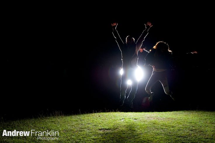 pre wedding shoot, jumping, engagement shoot By Andrew Franklin Photography, www.andrewfranklin.co.uk