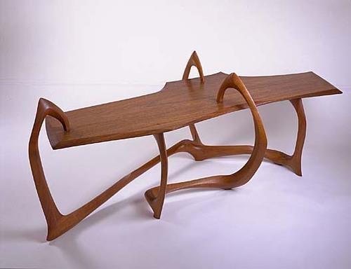 Elegant Interesting Artsy Furniture Cool Design Unique