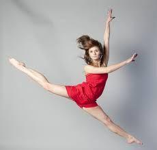 Znalezione obrazy dla zapytania taniec