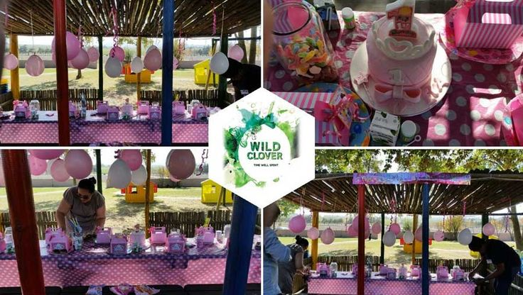 Take the stress away and let us host your kids birthday party for you! More info: http://ow.ly/10aVhd