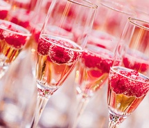 Inspiring picture bubble, bubbles, champagne, cider, cute. Resolution: 500x333 px. Find the picture to your taste!