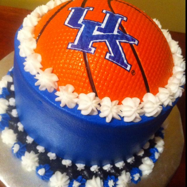 Go CATS! Gotta love Kentucky!!#Repin By:Pinterest++ for iPad#