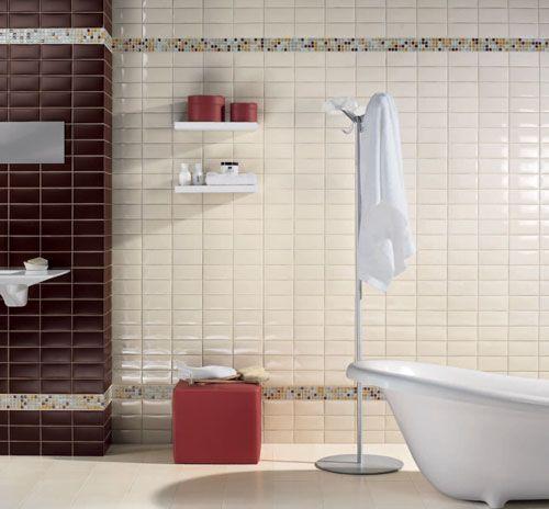 Bathroom Tiles Design India 13 best tiles exporter india images on pinterest | bathroom ideas