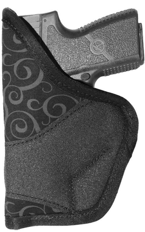 S w 380 Bodyguard Micro Pocket Holster Conceal Carry Ladies Rebel Tango Pistol | eBay
