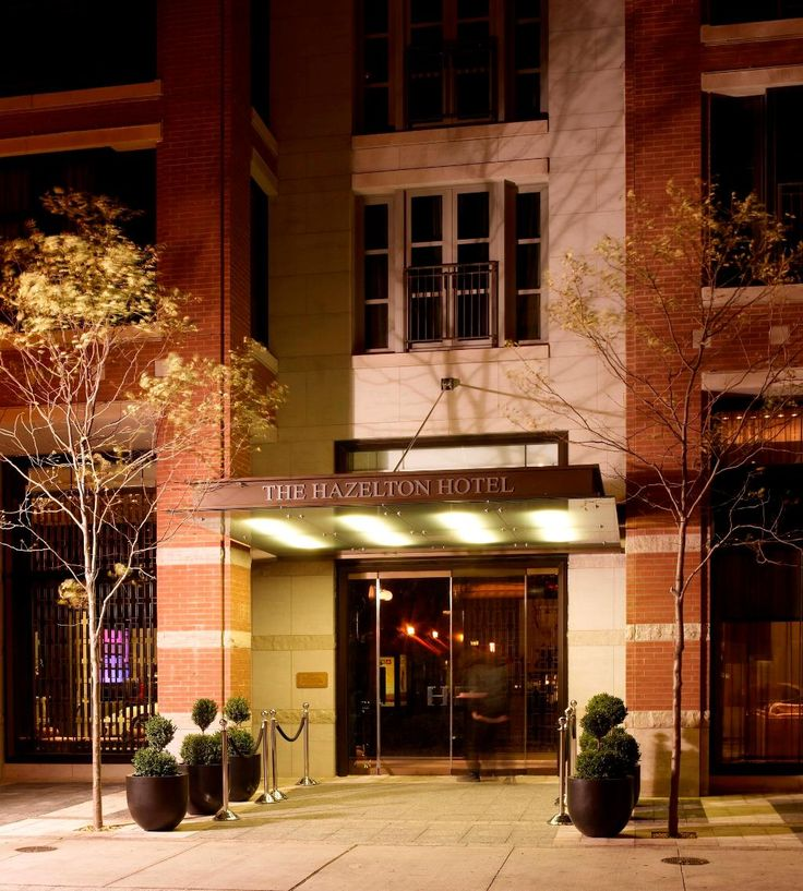 Book The Hazelton Hotel, Toronto on TripAdvisor: See 504 traveller reviews, 180 candid photos, and great deals for The Hazelton Hotel, ranked #1 of 132 hotels in Toronto and rated 4.5 of 5 at TripAdvisor.