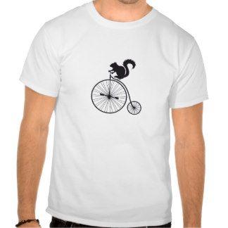 squirrel_on_vintage_bicycle_tshirt-rcdfabf2b737c4425a59bd21483d5b0f3_804gs_324.jpg (324×324)