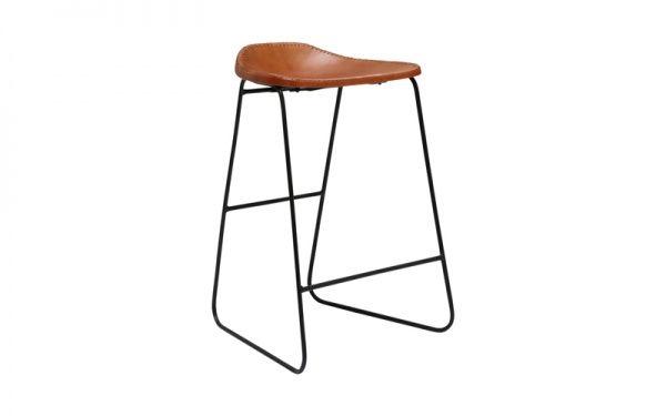 361 Best Dining Room Furniture Images On Pinterest