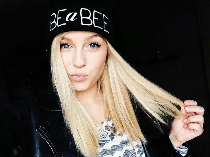 Dagibee #beabee