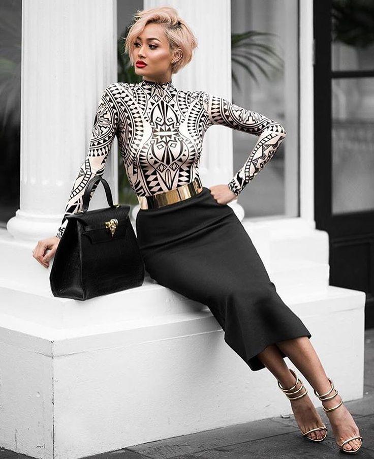 313 best body images on pinterest bodysuits club. Black Bedroom Furniture Sets. Home Design Ideas