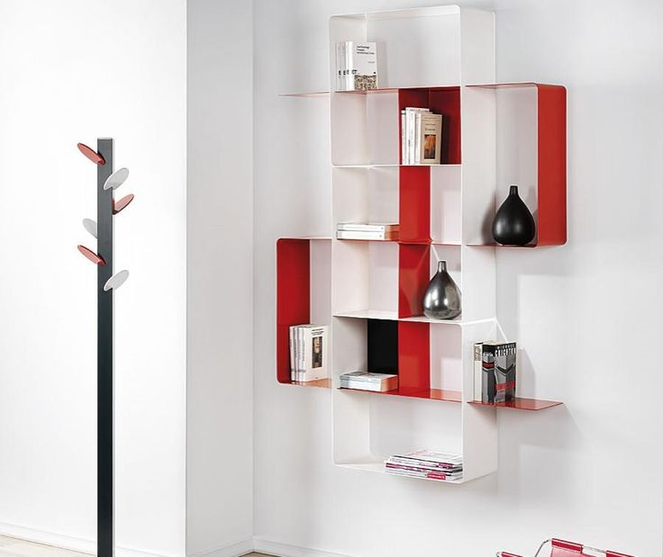 17 Best Images About Shelves On Pinterest Wall Mount Photo Frame Walls And Cube Shelves