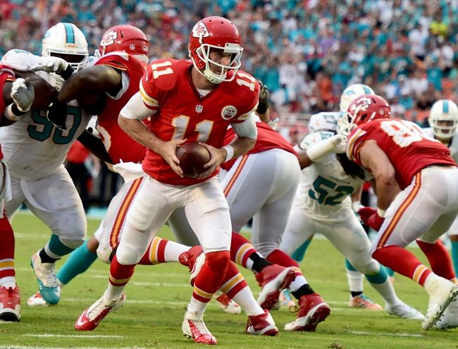 Kansas City Chiefs vs. New England Patriots 9/29/14 Monday Night Football Pick, Odds, Prediction: Mitch's Free NFL Football Pick Against the Spread
