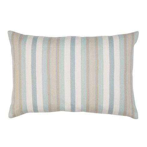 Best 25 Duck Egg Cushions Ideas On Pinterest Coastal Inspired Cushions Co