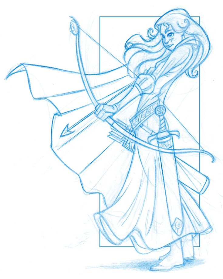 Free Printable Merida Coloring Pages Activity Sheets And Brave Party Invitations Featuring From The Disney Pixar Movie