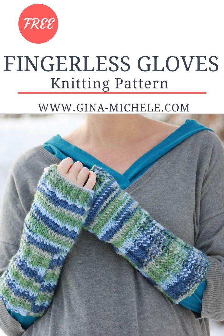 194 best Gina Michele Knitting Patterns images on Pinterest
