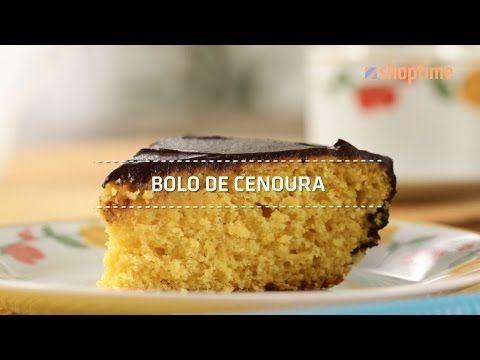 Bolo de cenoura -     Este Post é baseado no vídeo do Canal Shoptime publicado no Youtube, em 2016-08-12 16:32:34    [epico_capt... -  #bolonopote #brigadeirogourmet #cupcake #cursos #receitasdoyoutube #trufas #vivendodebrigadeiro - https://vivendodebrigadeiro.com.br/bolo-de-cenoura/