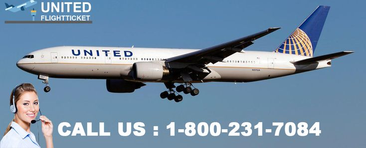 If you wish to experience top notch flight services without putting a burden on your pocket then it is advised to book United Airlines tickets in advance (approx 5 to 6 months prior your trip). This will allow you to enjoy hassle free trip and that too at affordable rates. >#UnitedAirlinesFlights #UnitedAirlinesTickets #CheapUnitedAirlinesTickets #UnitedAirlines #CheapUnitedAirlinesFlightsBooking #BookUnitedAirlineTickets #UnitedAirlinesFlightsBooking #UnitedFlightDeals…
