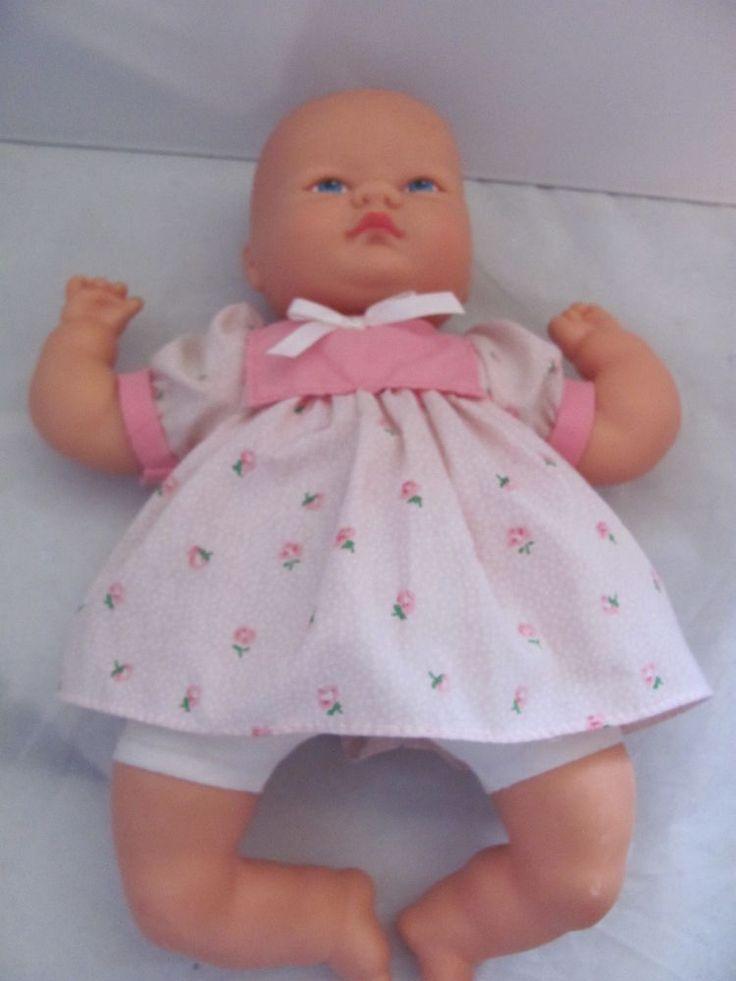 Best 25 Life Like Baby Dolls Ideas On Pinterest Real