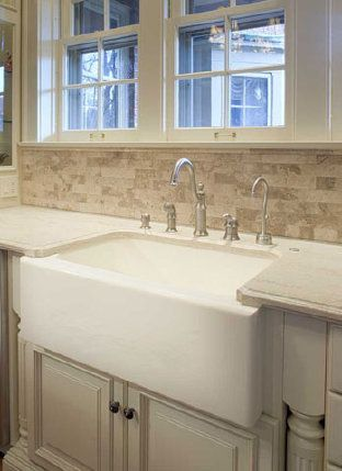 17 best images about dupont corian surfaces on pinterest for Corian farm sink price
