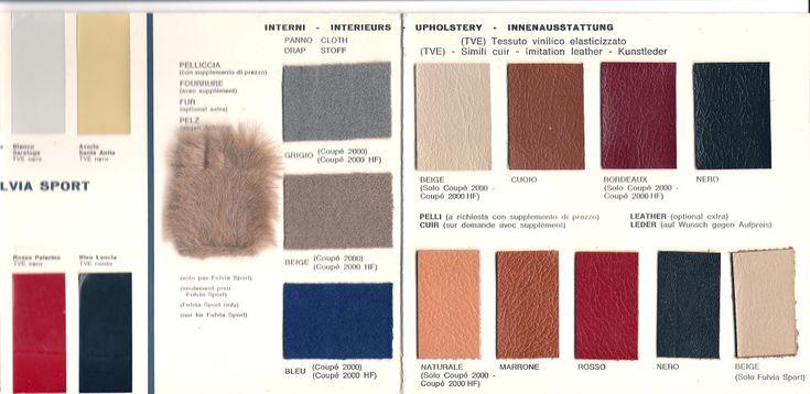 Fulvia color brochure1