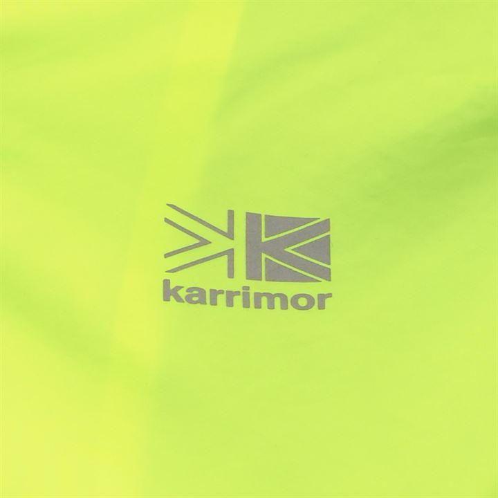 Karrimor | Karrimor Running Jacket Ladies | Ladies Running Clothing