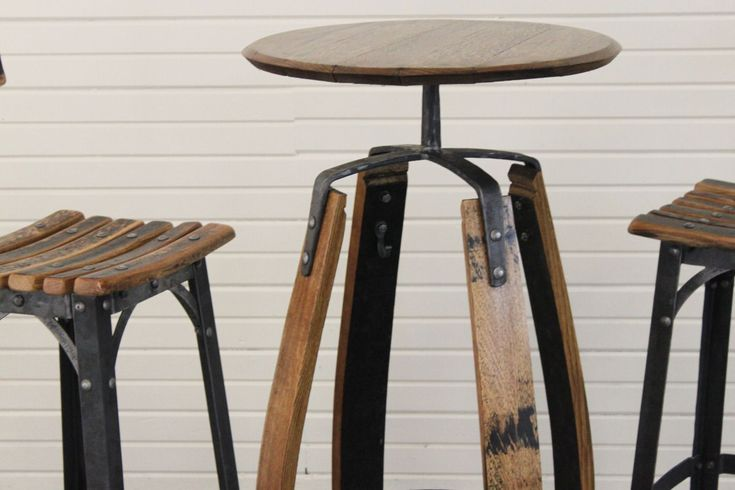 100+ Round Wood Bar Table - Cool Storage Furniture Check more at http://livelylighting.com/round-wood-bar-table/