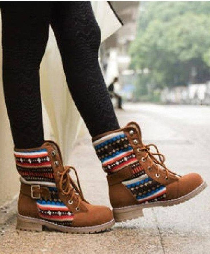 awesome winter boots for women