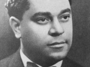 Gaston Monnerville