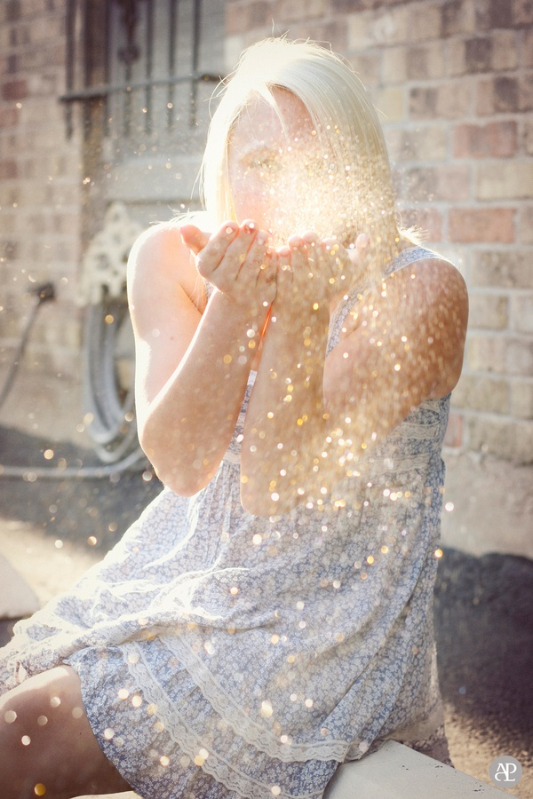 291 Best images about All things that Glitter & Sparkle on ...