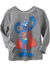 You don't see Super Grover too often.: Kids Birthday,  T-Shirt, Birthday Parties, Super Grover, 2Nd Birthday, Grover Birthday, Baby Boy, Costumes Ideas, Birthday Ideas
